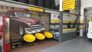 Guia Norte Auto Center - 2