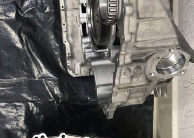 Cambio Automatico do Audi - Conserto e Manutencao - Guia Norte (5)
