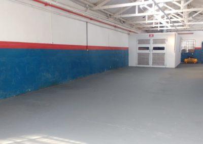 Funilaria e Pintura Guia Norte Auto Center (4)
