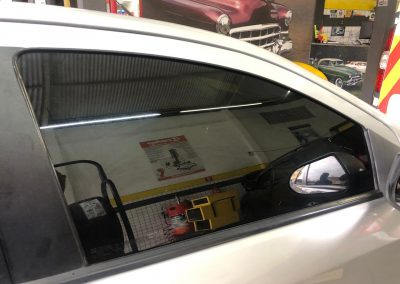 Aplicacao de Pelicola Solar na Zona Norte, Sp - Guia Norte Auto Center (6)